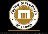 Young Diplomats of Ghana
