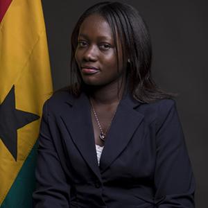 Rhoda Adwoa Boateng
