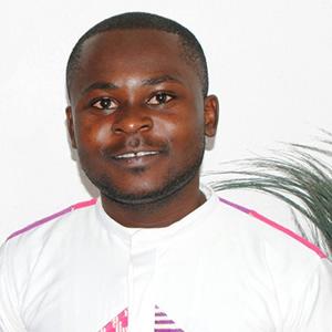 Benjamin Akowuah Acheampong